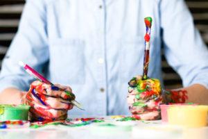 creating strategic constraints